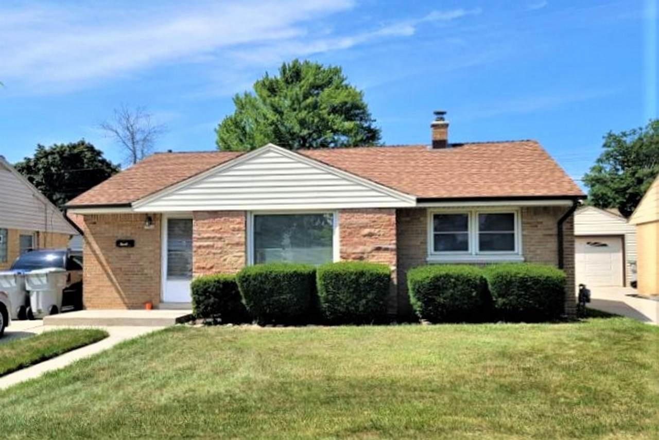 7106 Oklahoma Ave - Photo 1