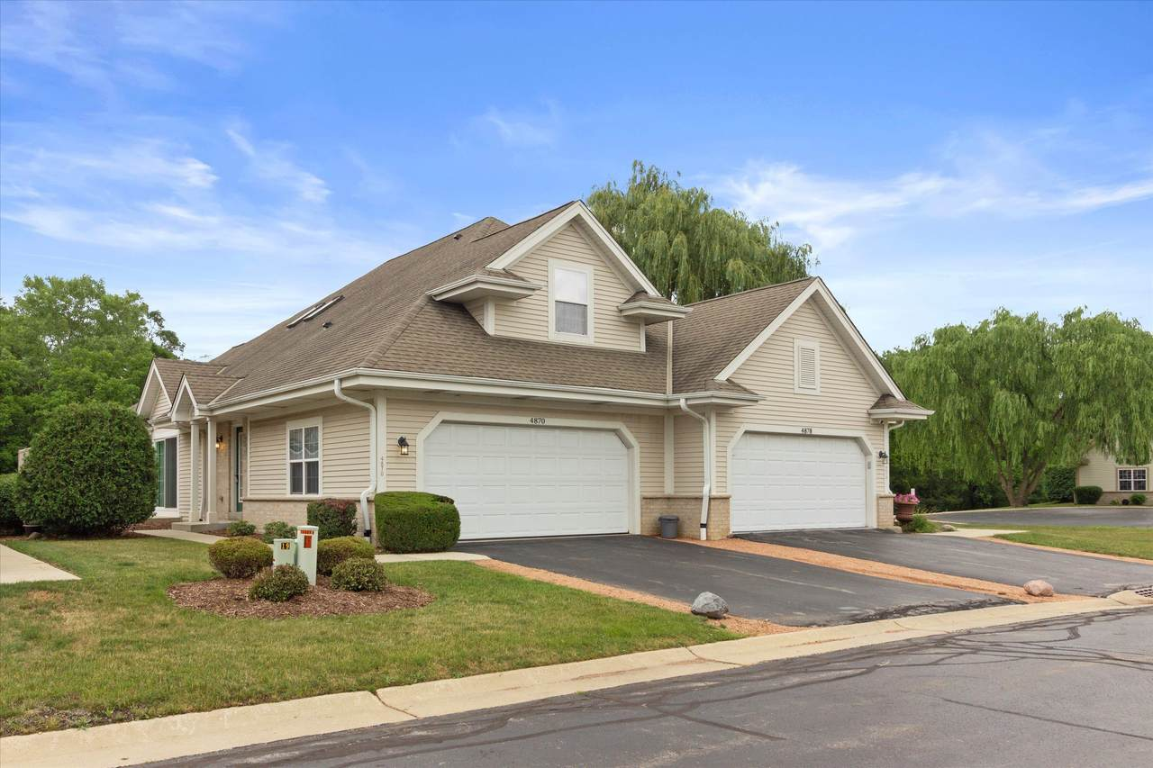 4870 Waterview Ct - Photo 1