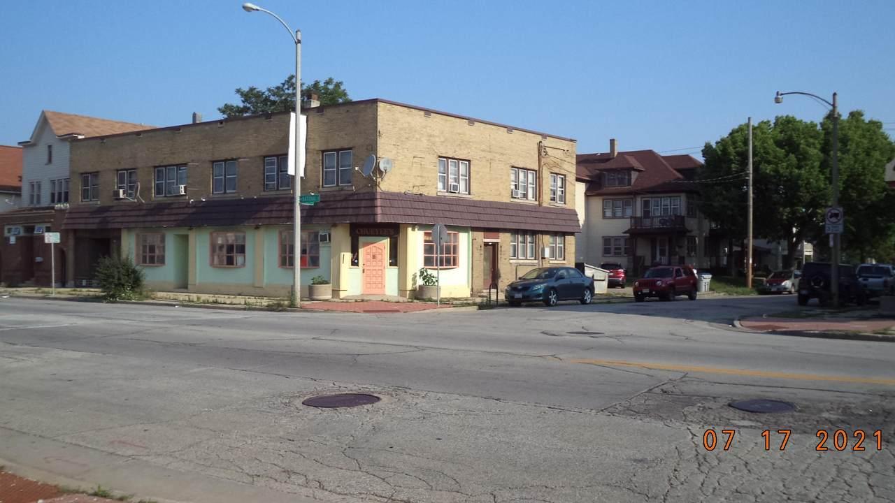 3800 National Ave - Photo 1