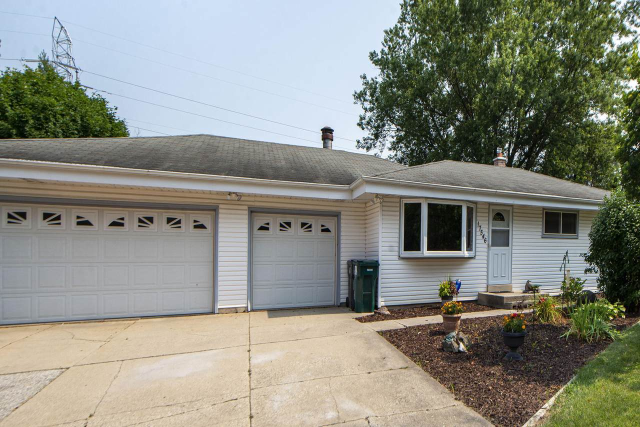 17546 Rogers Dr - Photo 1