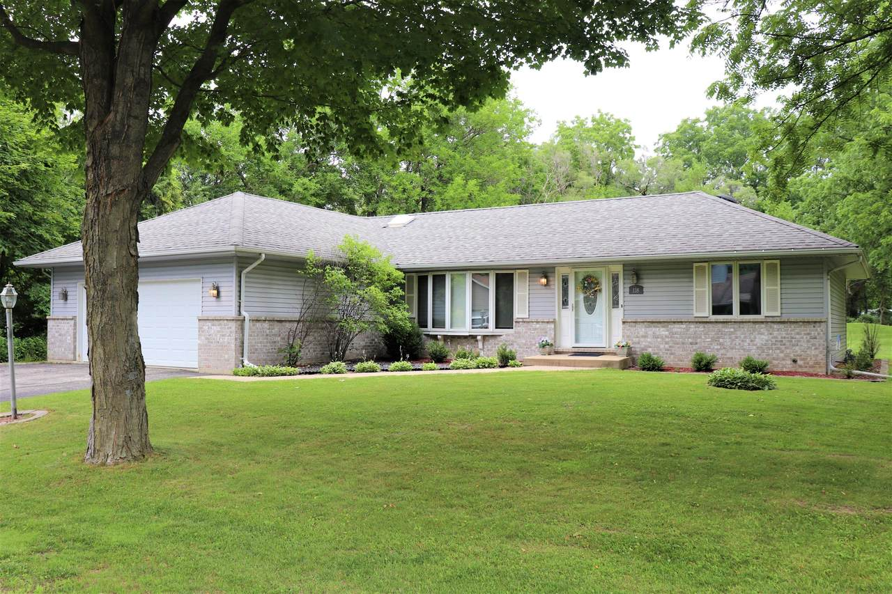 118 Hillview Rd - Photo 1