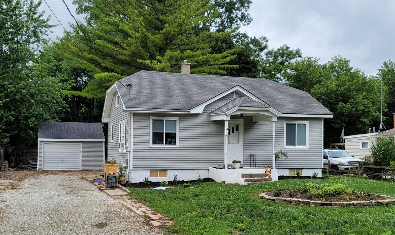 9018 26th Ave - Photo 1