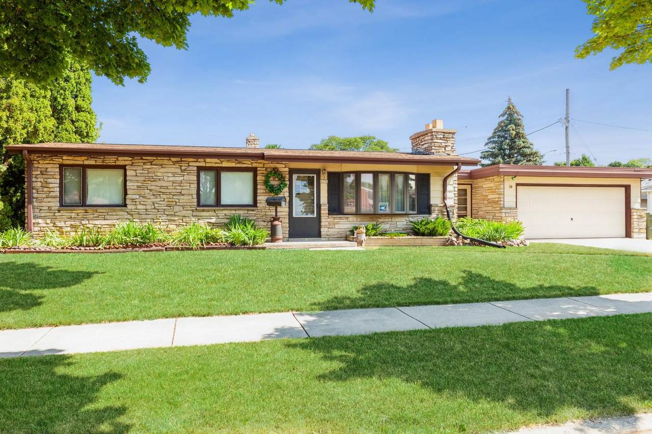 6274 Stack Dr - Photo 1