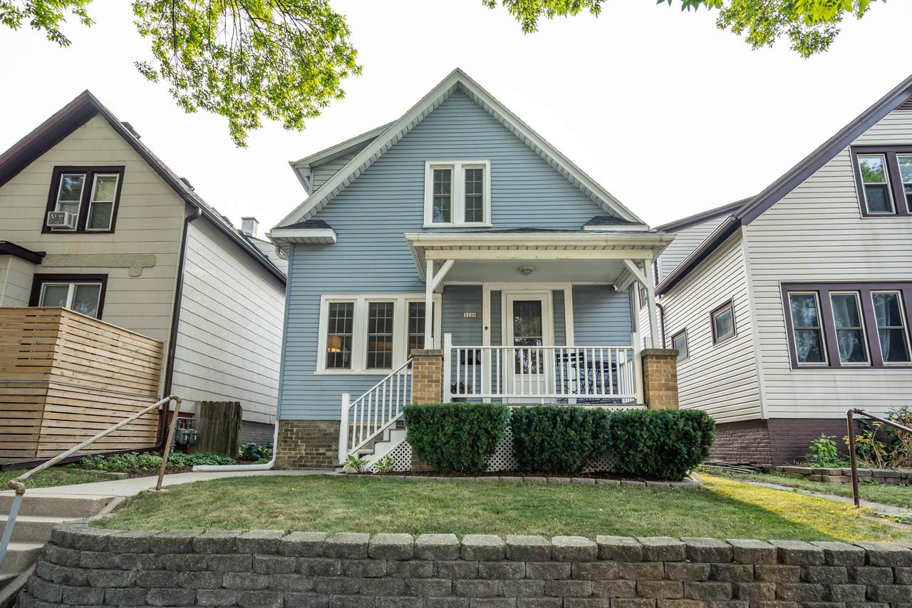 3159 Clement Ave - Photo 1