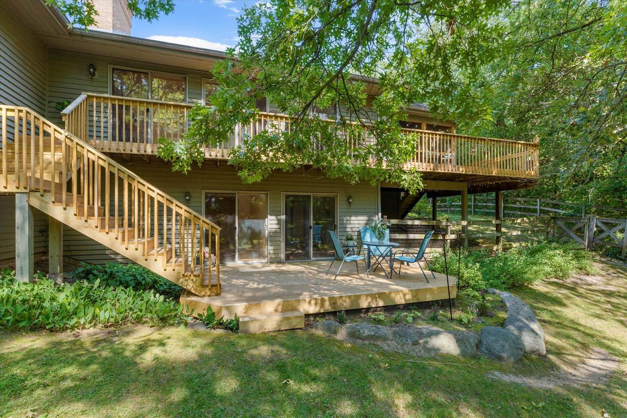 11940 336th Ave - Photo 1