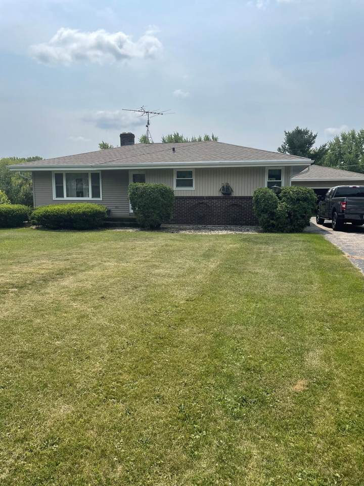 W189 Belleview Ave - Photo 1