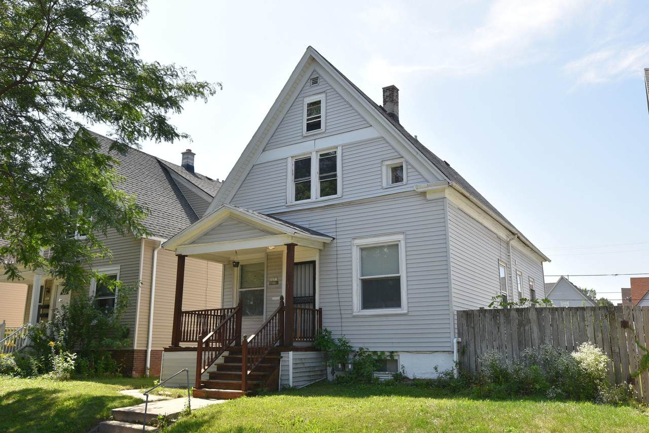 3257 Booth St - Photo 1
