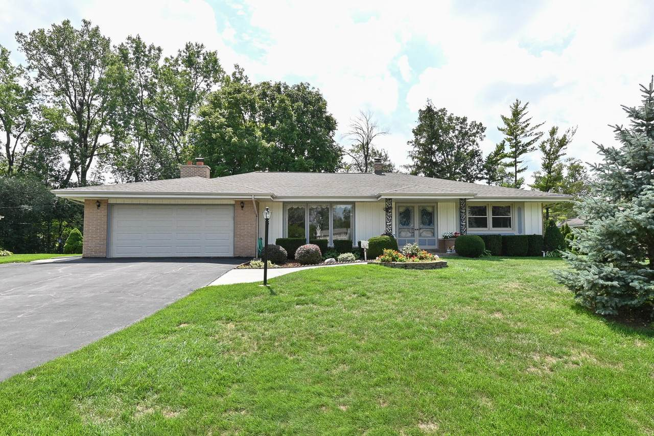 14735 Rogers Dr - Photo 1