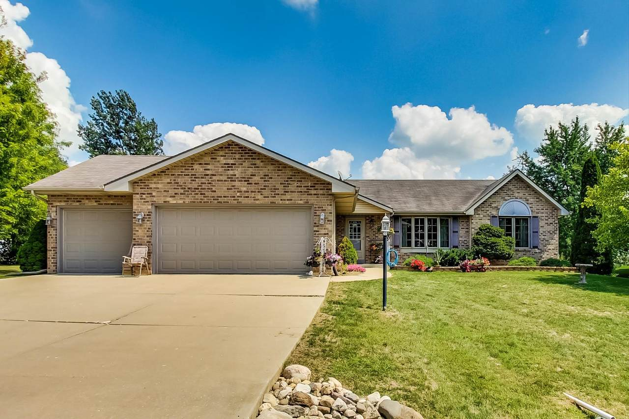 3460 Country View Dr - Photo 1