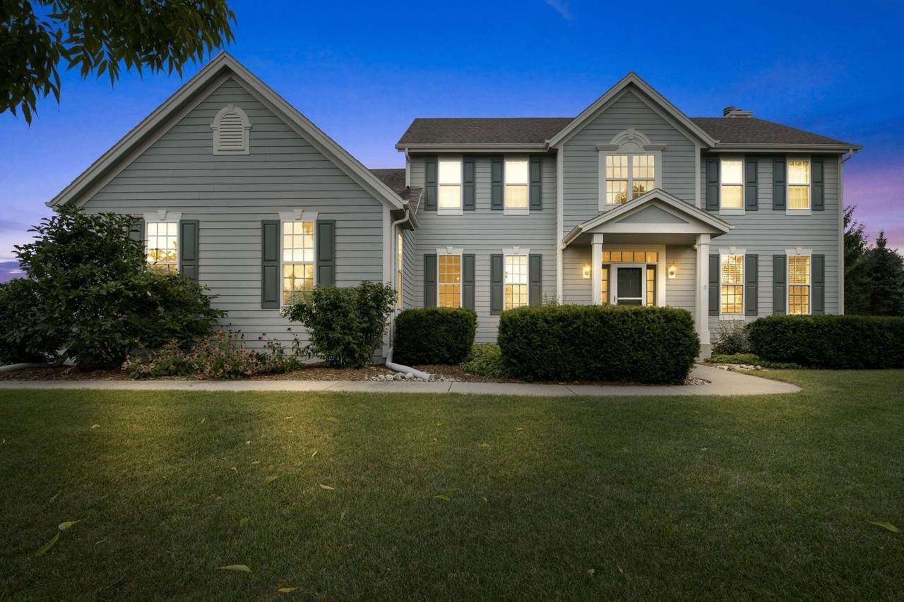 1823 Cool Water Crescent S - Photo 1