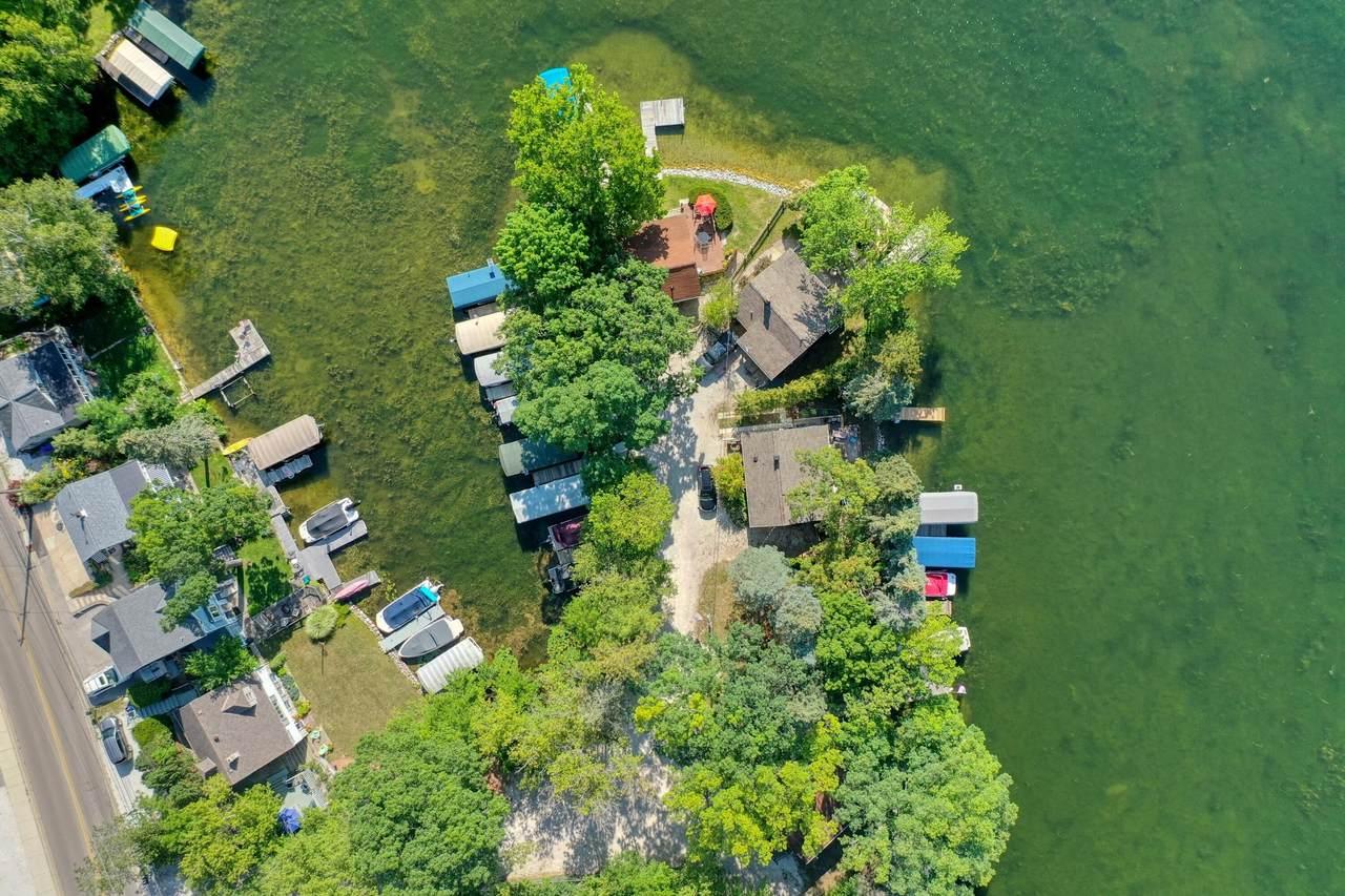 N52W35231 Lake Dr - Photo 1