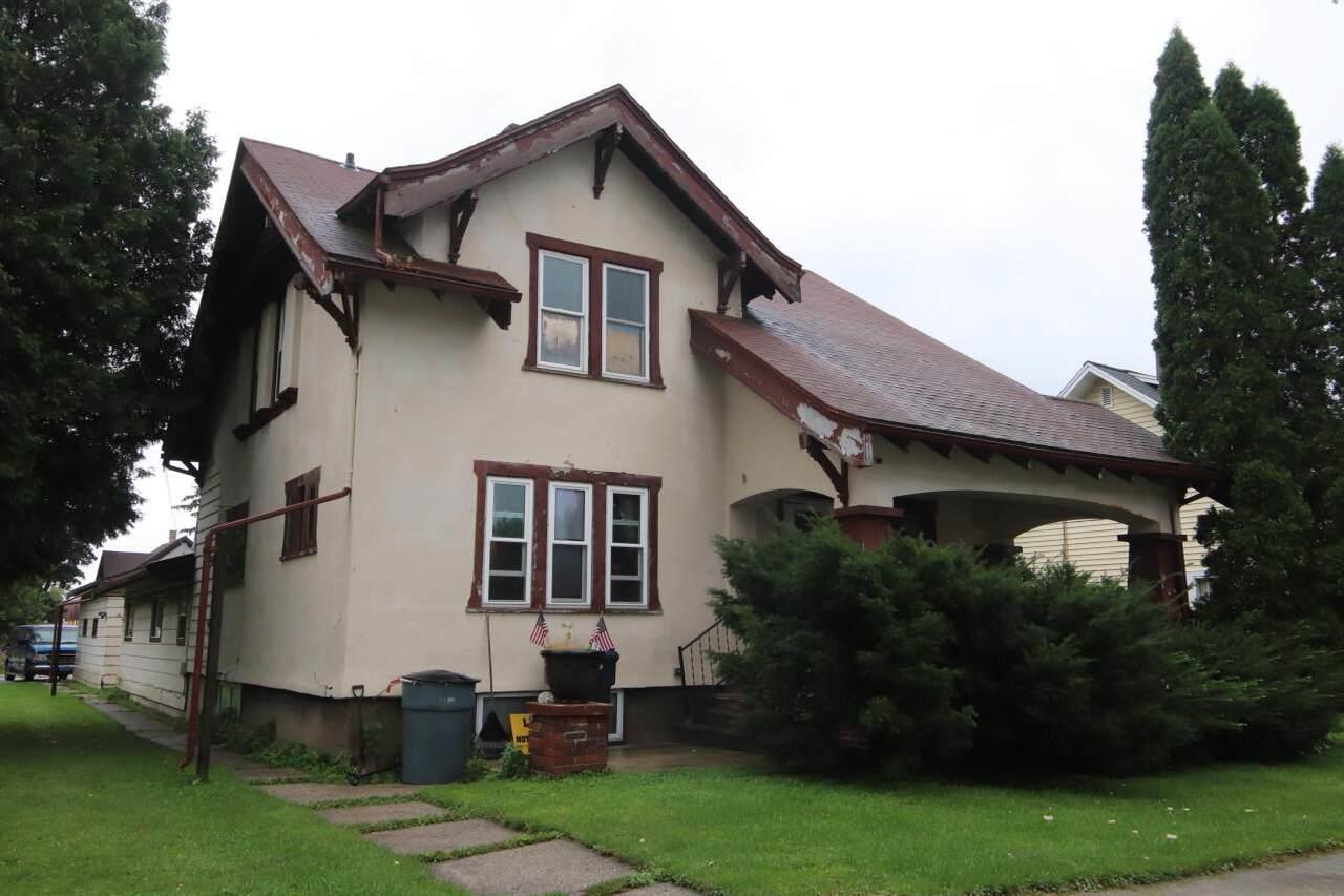 1812 Illinois Ave - Photo 1