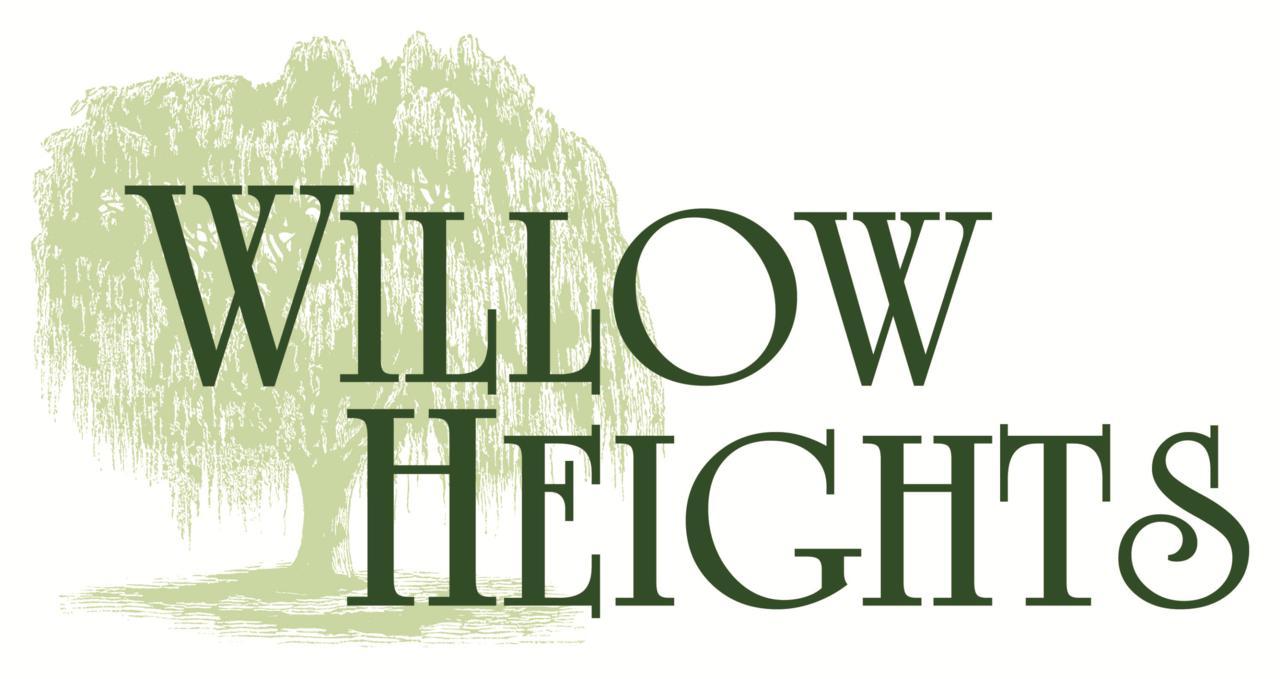LOT 18 Willow Trl - Photo 1