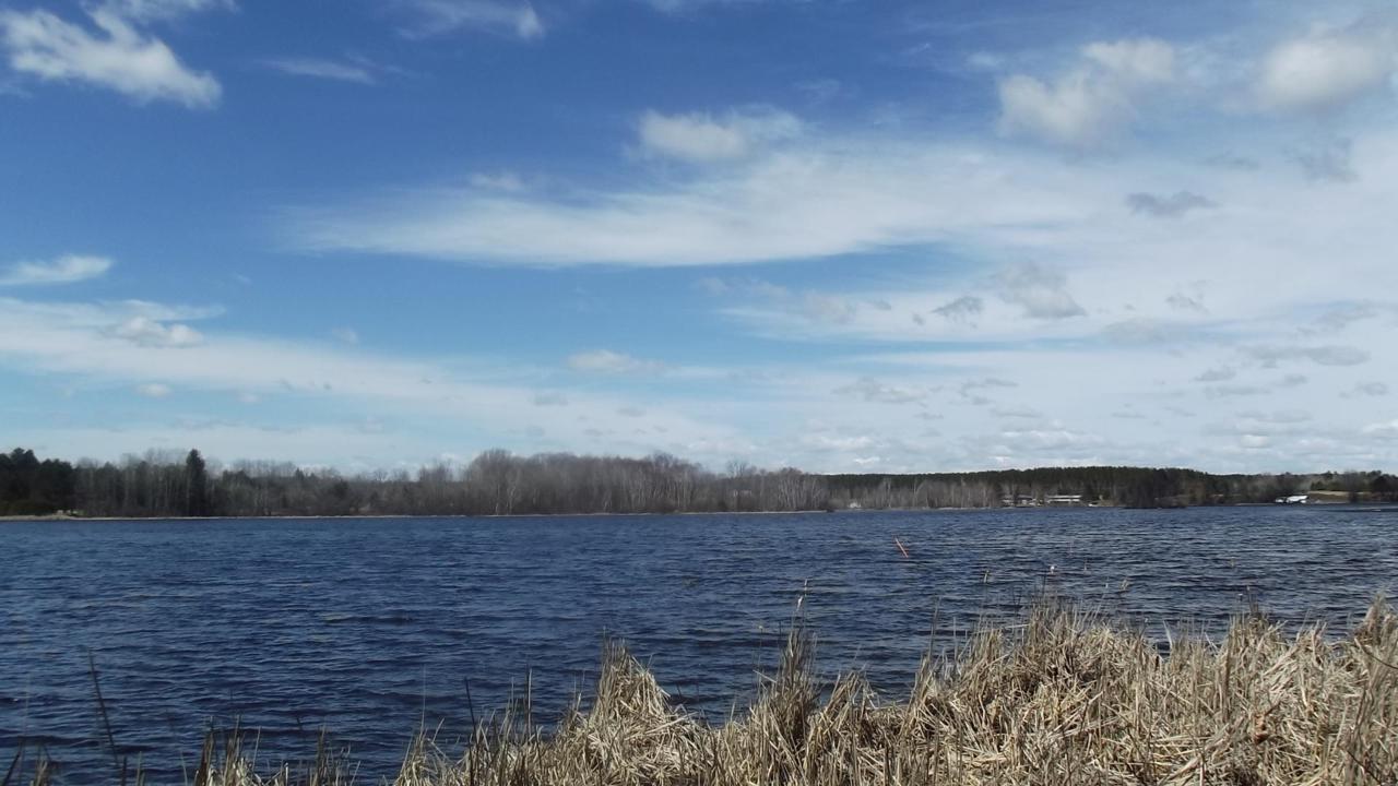 W10756 Upper Lake Dr - Photo 1