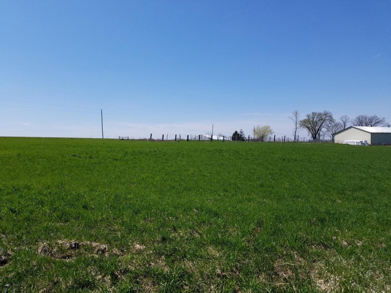 0 Ridgeview Ln - Photo 1