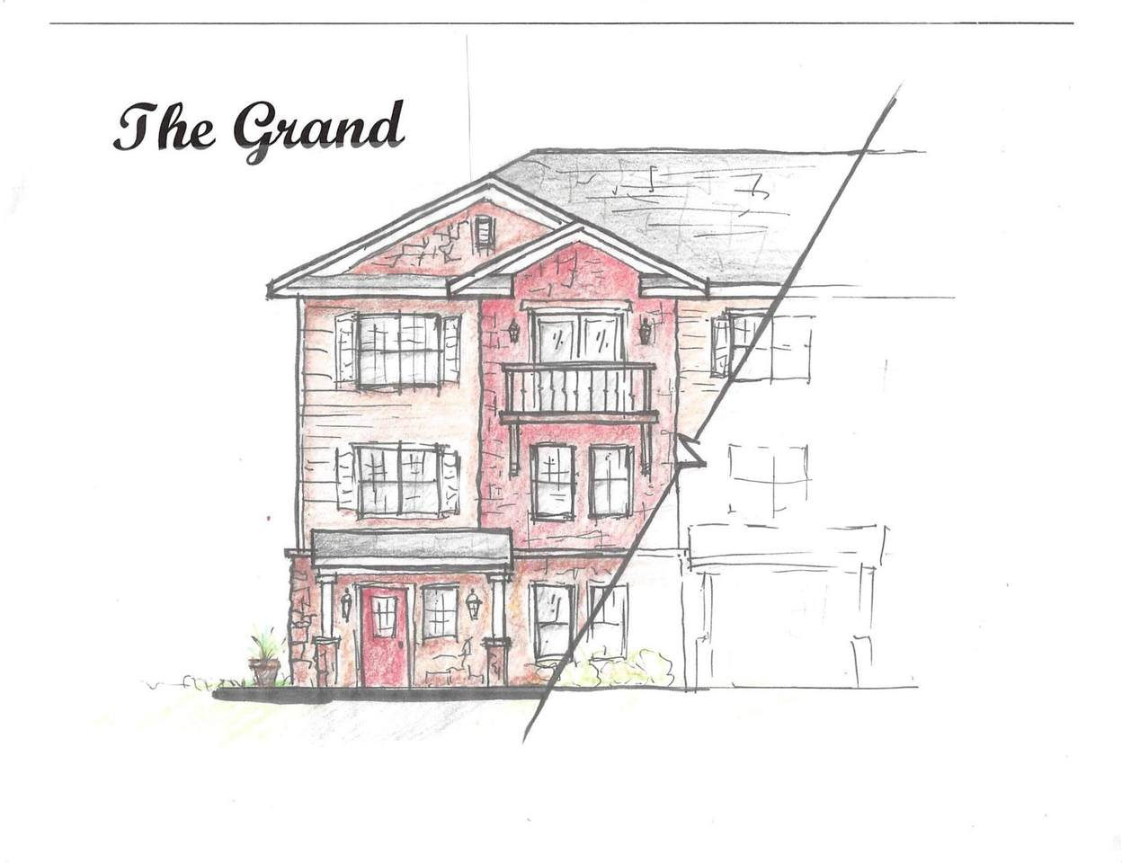 208 Grand Ave - Photo 1