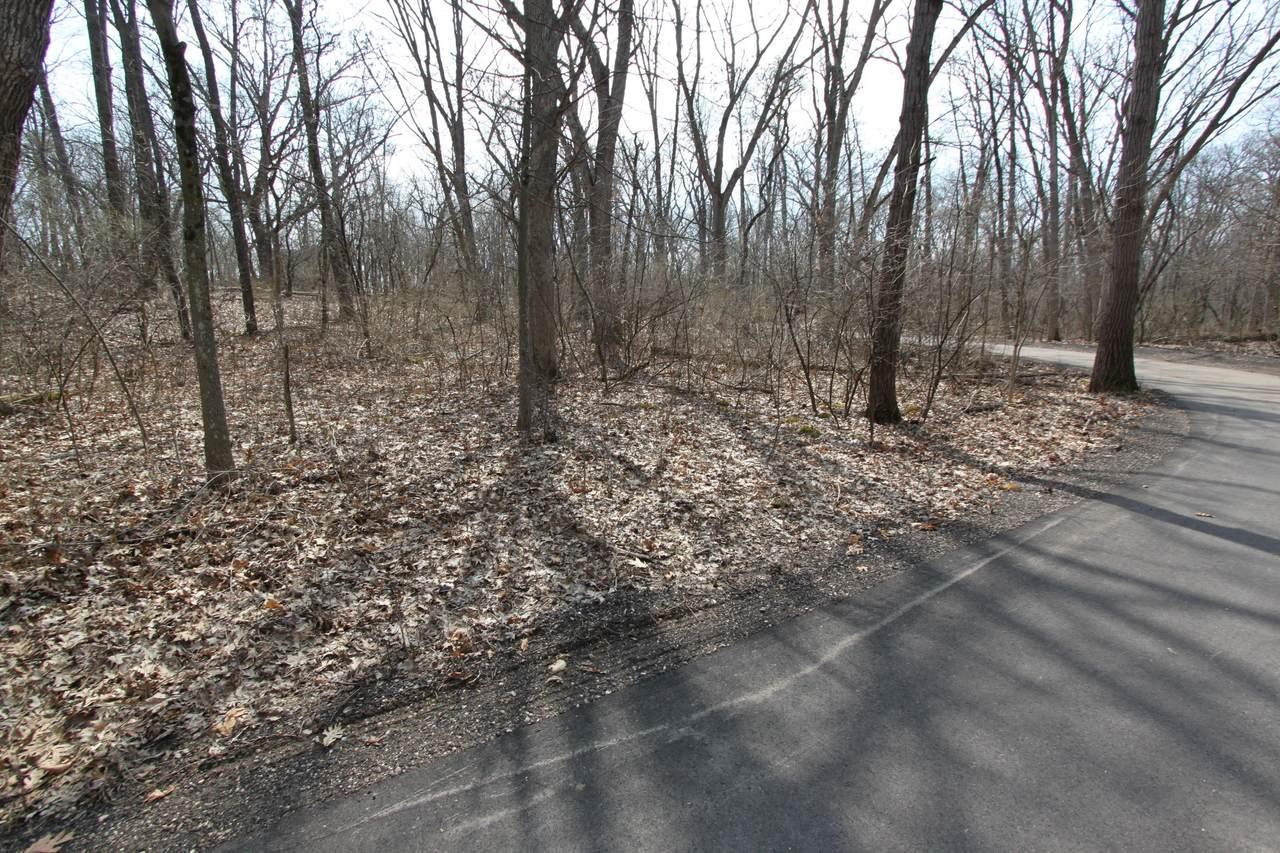 Lt5 Deer Path - Photo 1