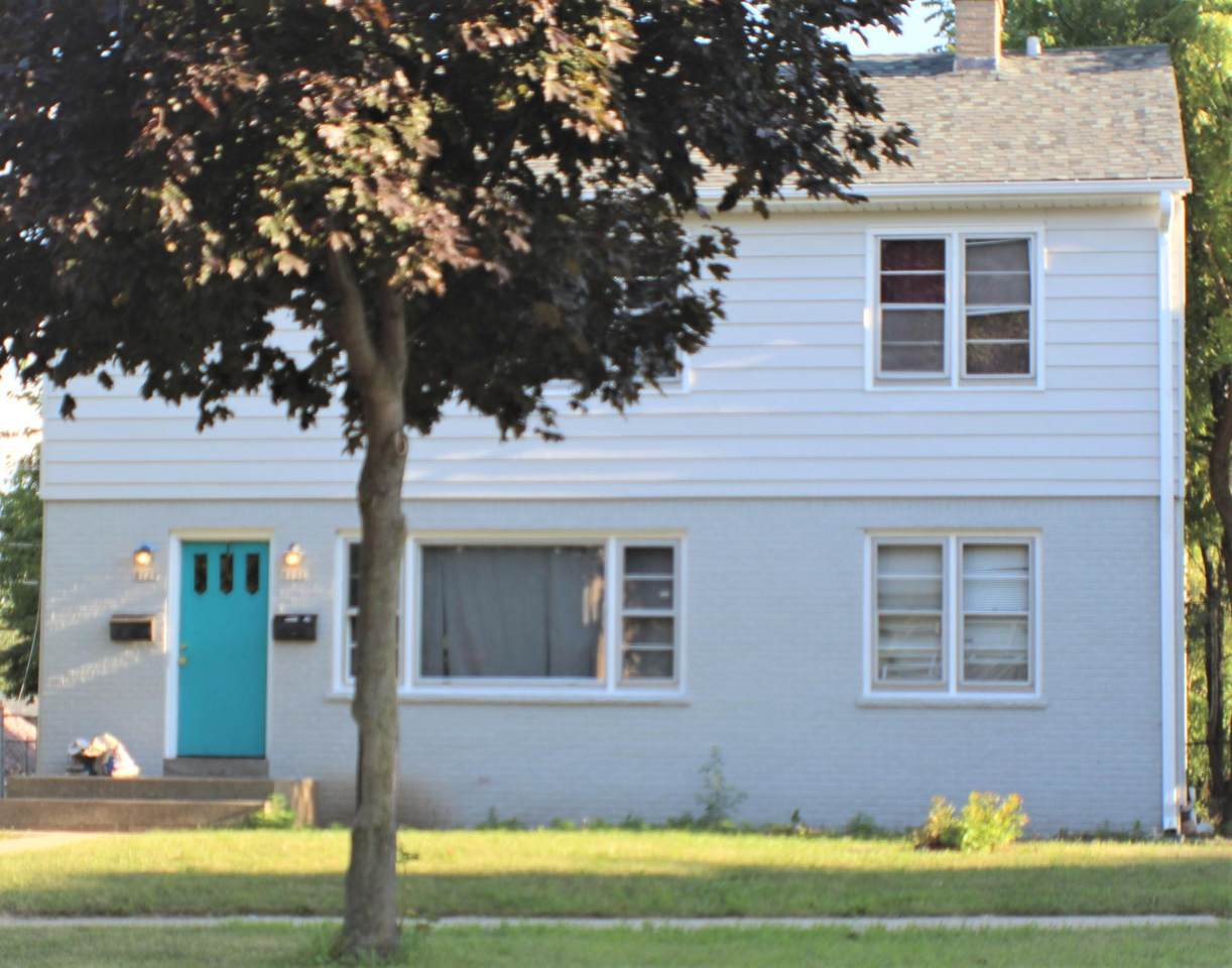 8129 Villard Ave - Photo 1