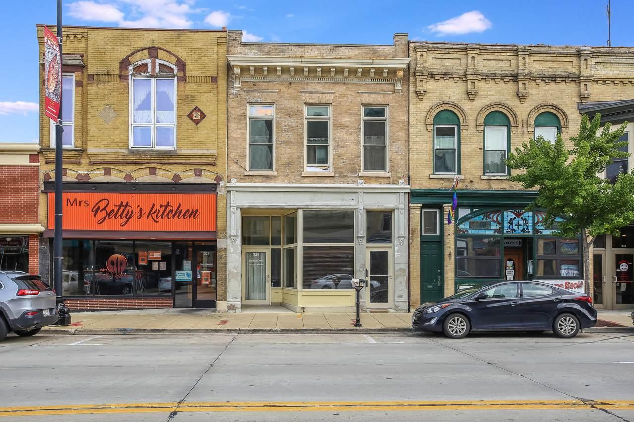 329 Main St - Photo 1