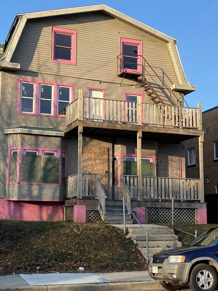 4463 Hopkins St - Photo 1