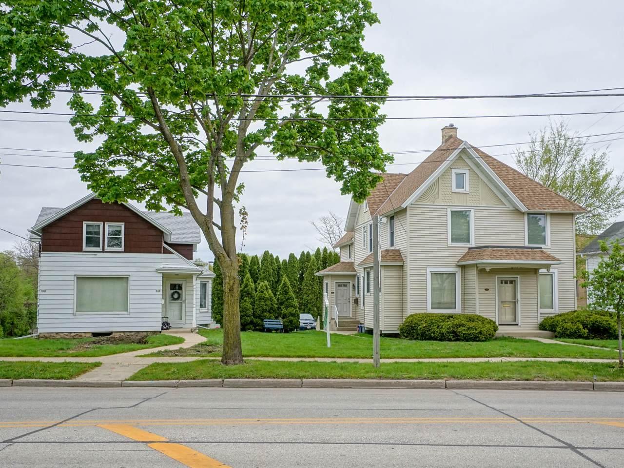 844 Glenview Ave - Photo 1