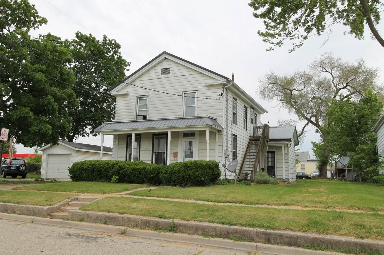 216 Madison St - Photo 1