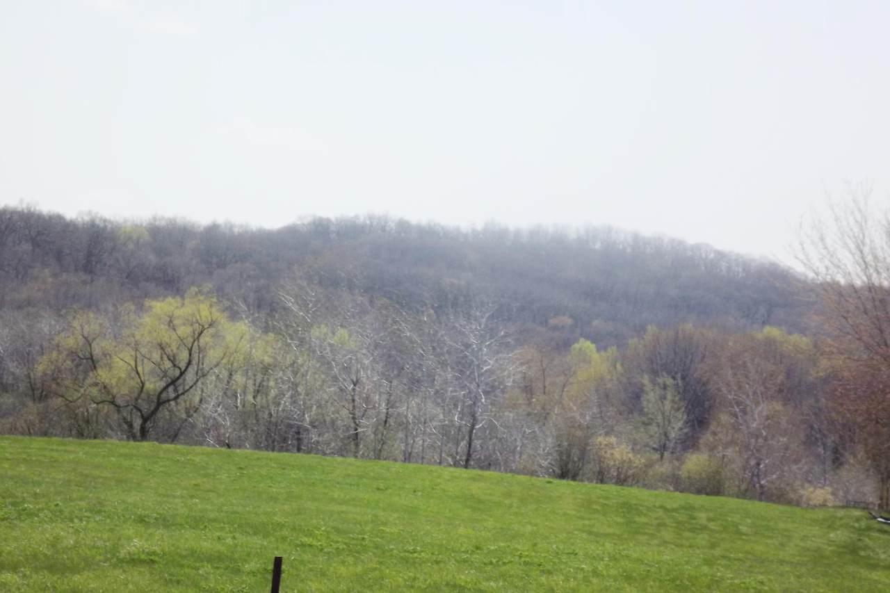 Lt1 Highway 12 - Photo 1