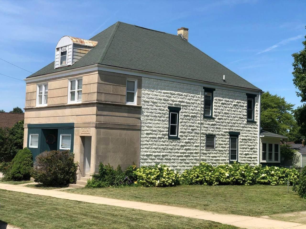1334 Marquette Ave - Photo 1