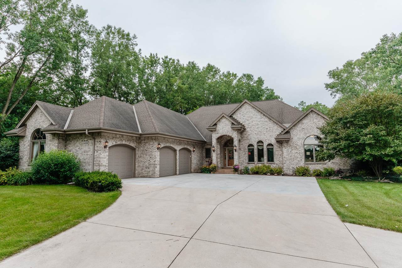 4225 Lilly Rd - Photo 1
