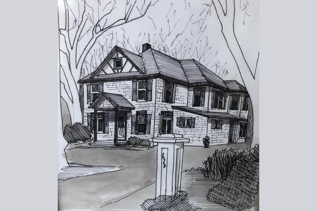 612 Illinois Ave - Photo 1