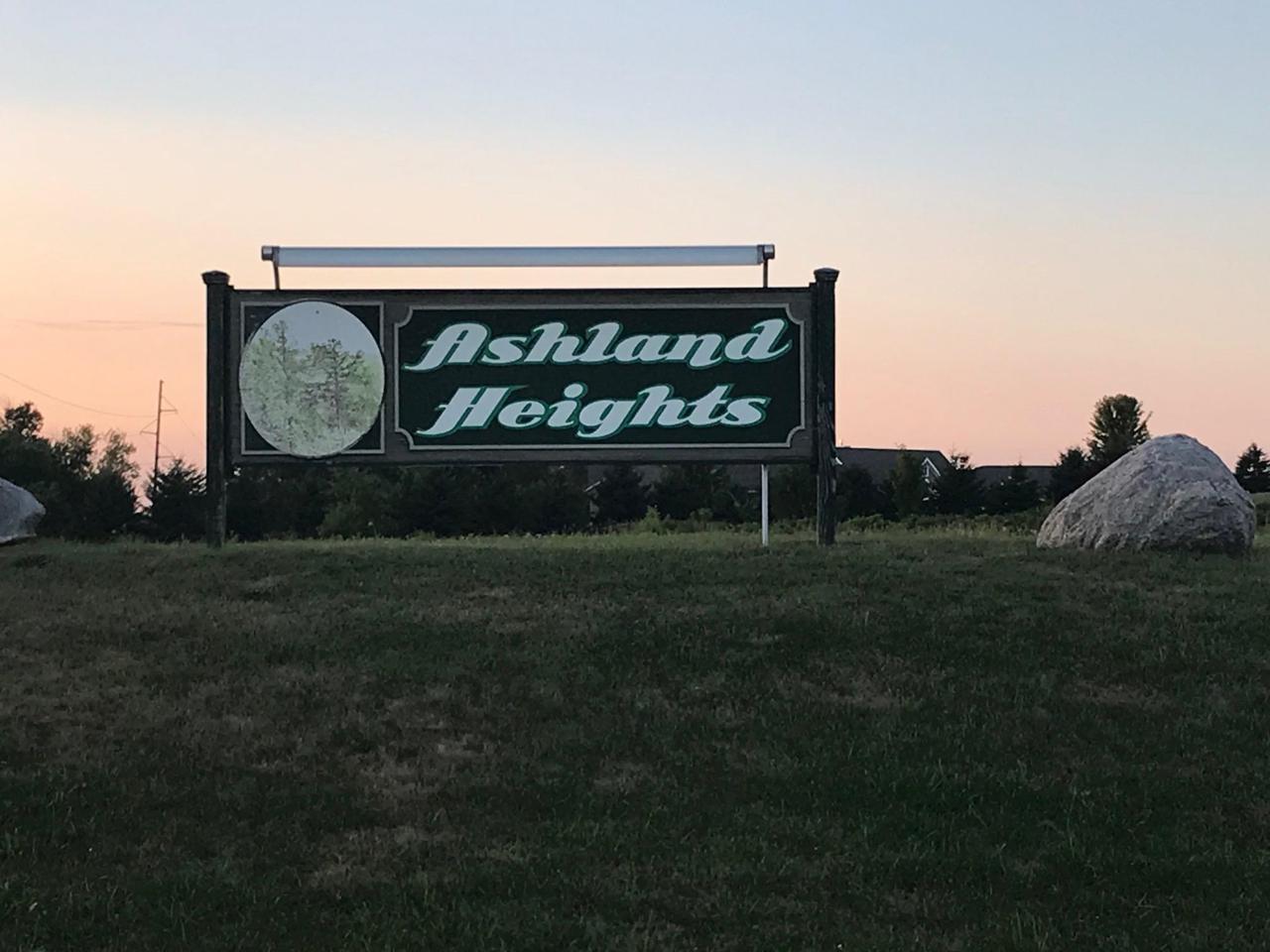 Lt1 Ashland Heights - Photo 1