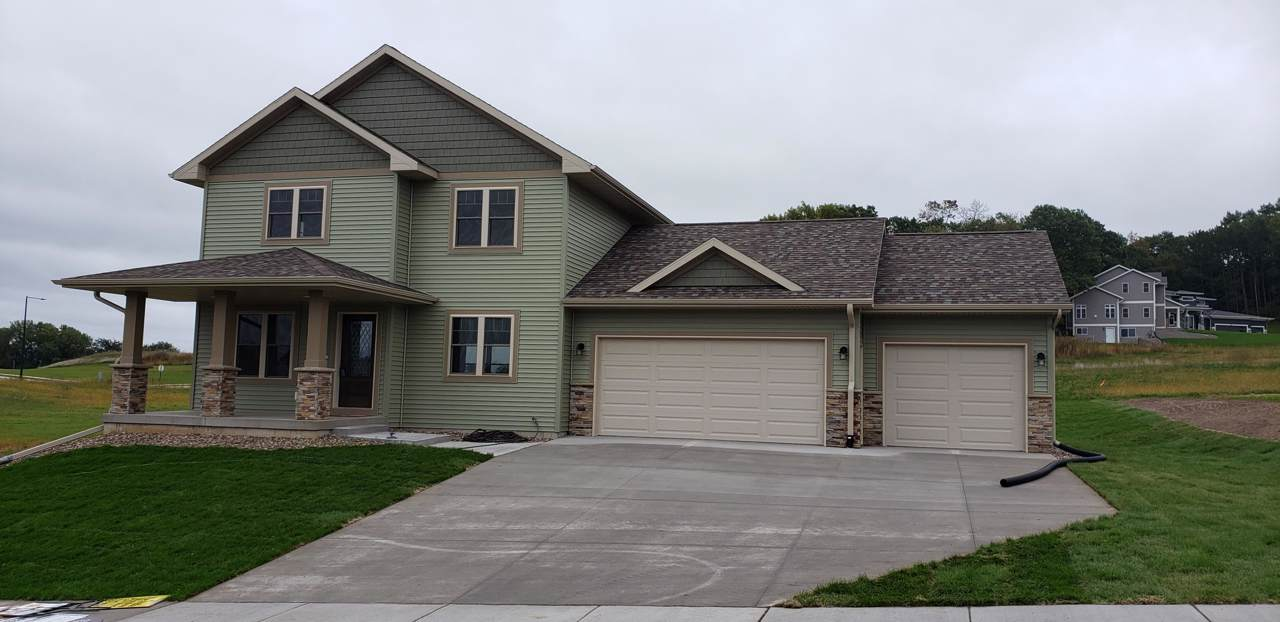 609 Grand Meadow Dr - Photo 1