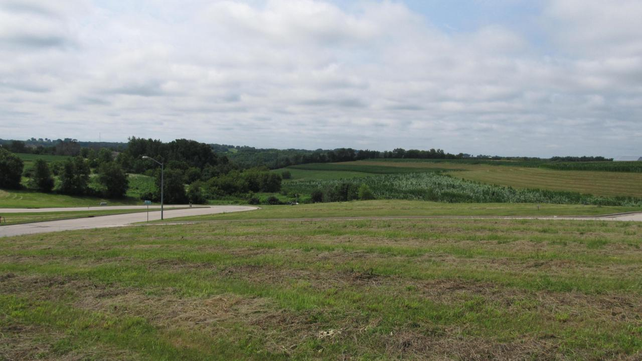 LOT 8 Crossing Meadows - Photo 1