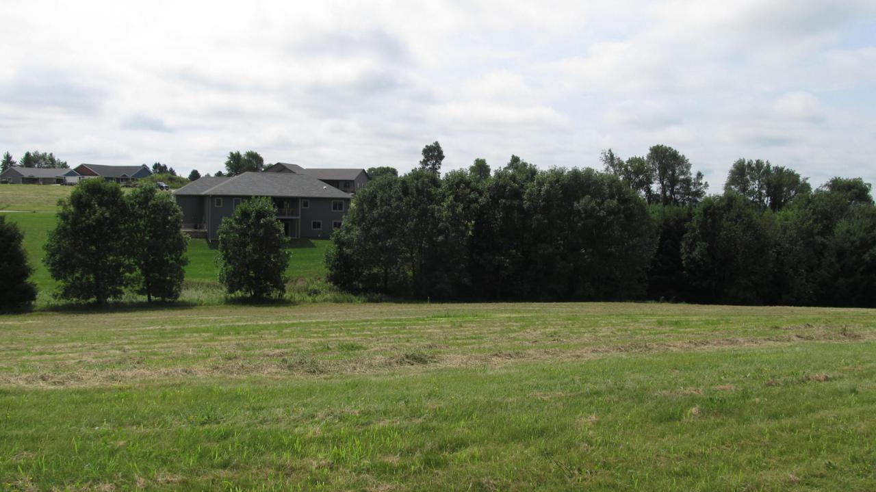 LOT 39 Crossing Meadows - Photo 1