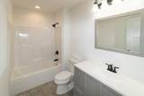 5087 Bay Point Dr - Photo 24