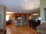 263 Heritage Dr - Photo 4