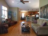 263 Heritage Dr - Photo 7