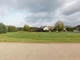Lt1 Rolling Hills Ct - Photo 5