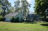 1733 Mink Ranch Rd - Photo 16