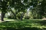 1733 Mink Ranch Rd - Photo 17