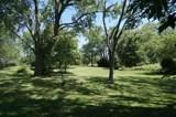 1733 Mink Ranch Rd - Photo 20