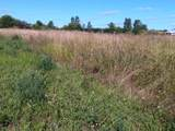 7603 County Line Rd - Photo 2