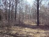 Lt 21 Cranberry Creek Rd - Photo 12