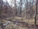 Lt 21 Cranberry Creek Rd - Photo 13