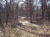 Lt 21 Cranberry Creek Rd - Photo 14