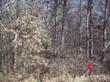 Lt 21 Cranberry Creek Rd - Photo 18