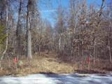 Lt 21 Cranberry Creek Rd - Photo 20
