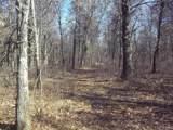 Lt 21 Cranberry Creek Rd - Photo 7