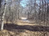 Lt 21 Cranberry Creek Rd - Photo 8