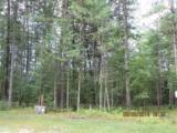 Lt 4 White Pine Ln - Photo 1